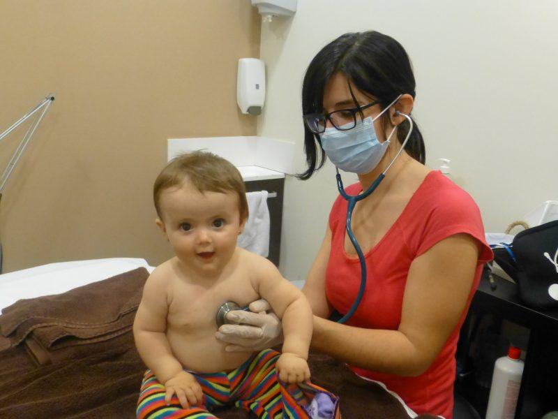 Tractaments fisioterapia respiratoria temps per tu
