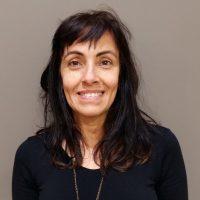 Nancy Torres, Professora de Ioga